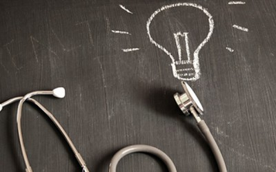 The answer for Value Healthcare: Customer Service