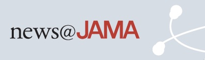 Cursor_and_JAMA_Forum__Can_Hospitals_Help_Create_Healthy_Neighborhoods__–_news_JAMA